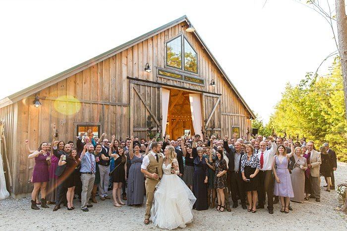 western-maine-wedding-photographers-0042