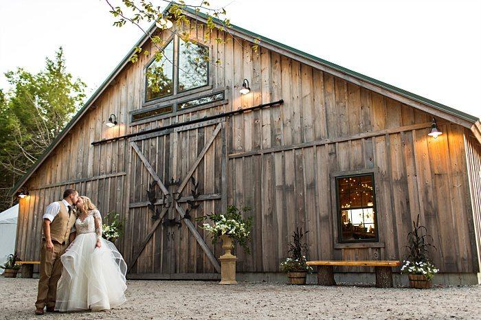 western-maine-wedding-photographers-0054