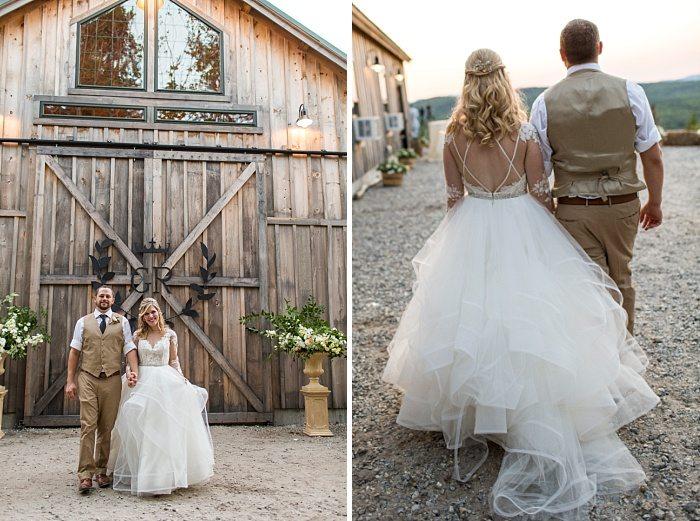 western-maine-wedding-photographers-0055