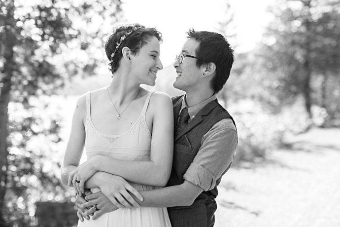 acadia-national-park-elopement-photographer-0009
