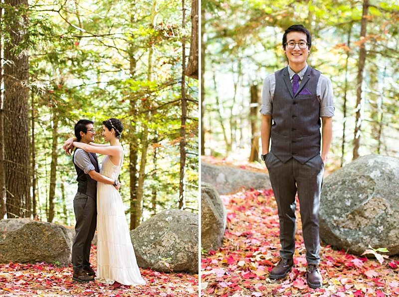 acadia-national-park-elopement-photographer-0012