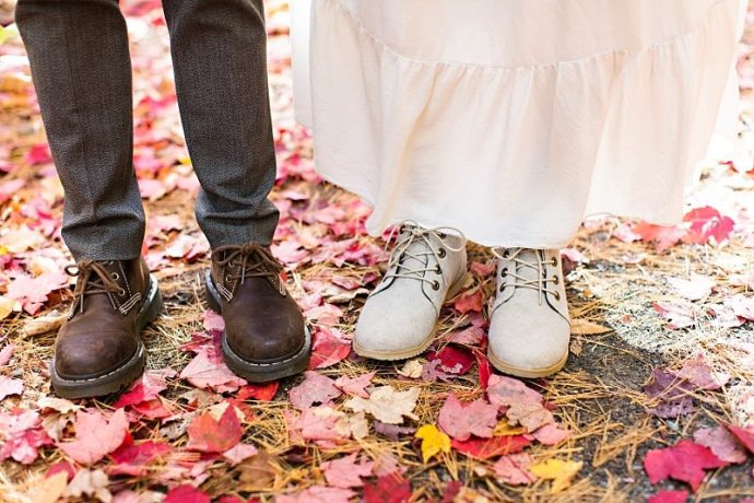 acadia-national-park-elopement-photographer-0014