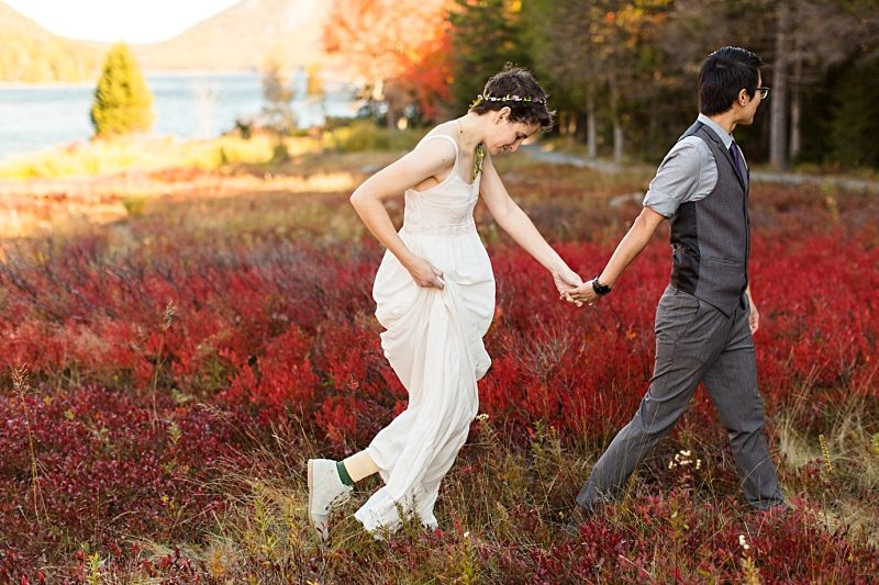 acadia-national-park-elopement-photographer-0018
