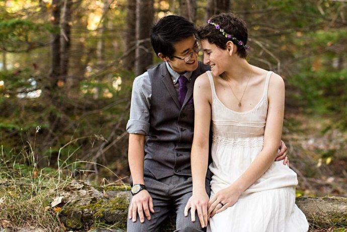 acadia-national-park-elopement-photographer-0020
