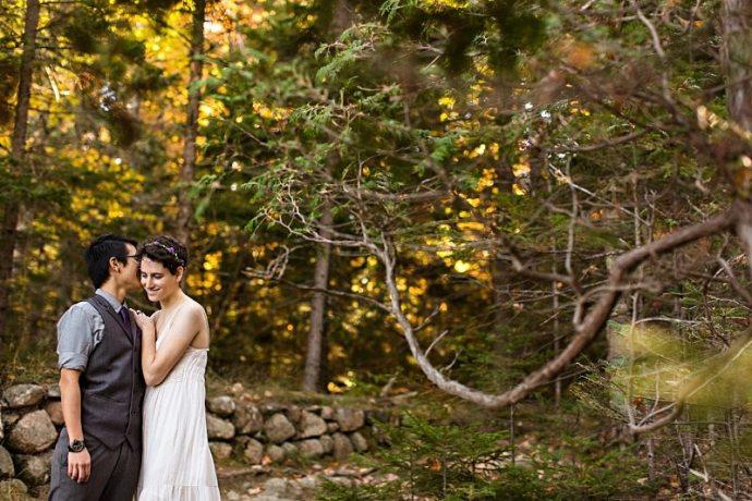 acadia-national-park-elopement-photographer-0021