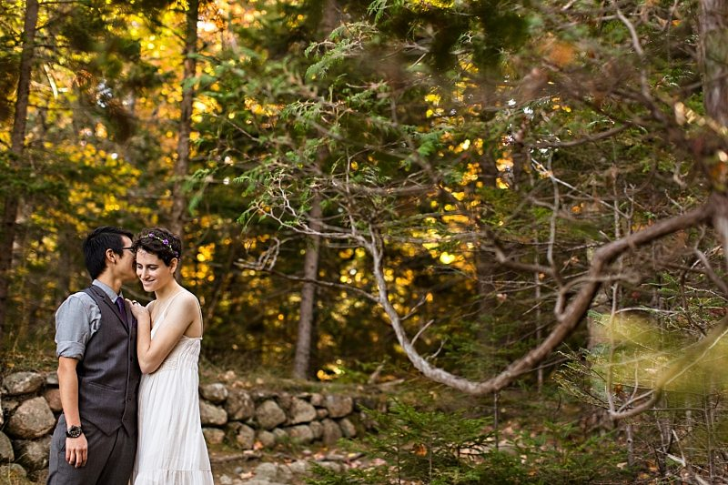 acadia-national-park-elopement-photographer-0021