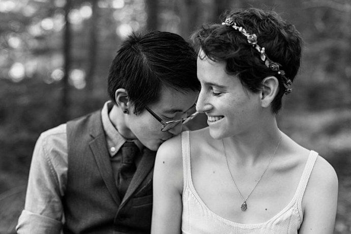 acadia-national-park-elopement-photographer-0023