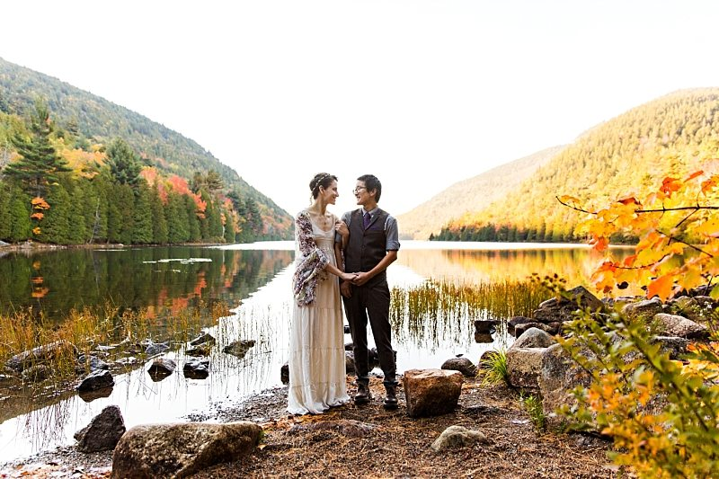 acadia-national-park-elopement-photographer-0025