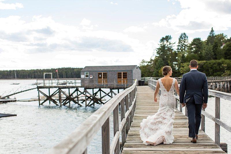 northeast-harbor-maine-wedding-photographer-0021