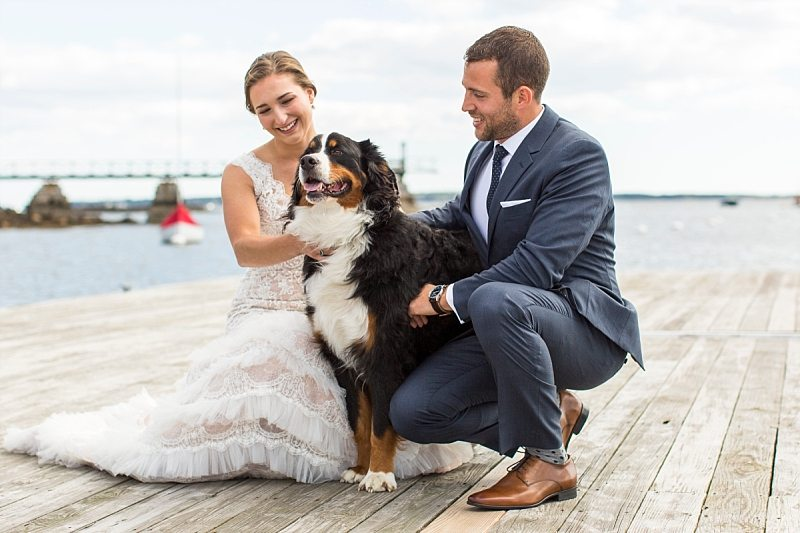 northeast-harbor-maine-wedding-photographer-0024