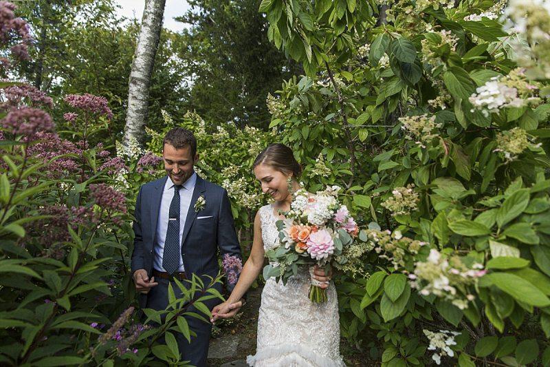 northeast-harbor-maine-wedding-photographer-0032