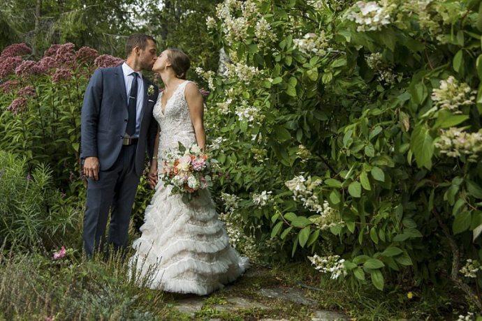 northeast-harbor-maine-wedding-photographer-0033