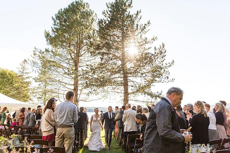 northeast-harbor-maine-wedding-photographer-0045