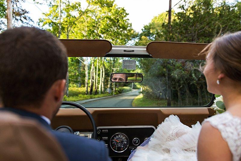 northeast-harbor-maine-wedding-photographer-0048