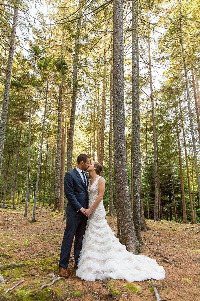 northeast-harbor-maine-wedding-photographer-0052