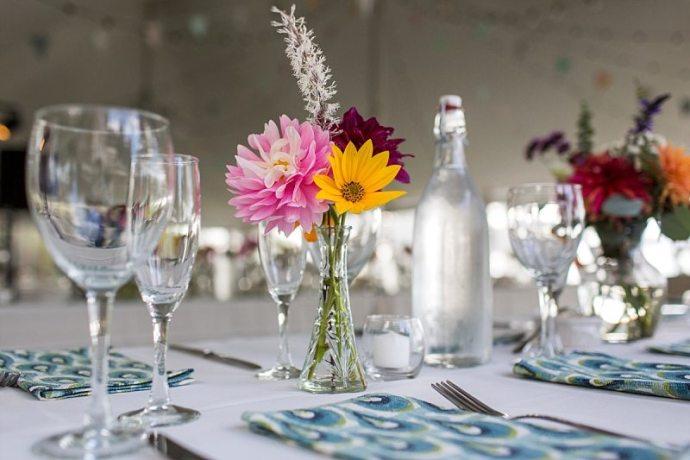 northeast-harbor-maine-wedding-photographer-0059