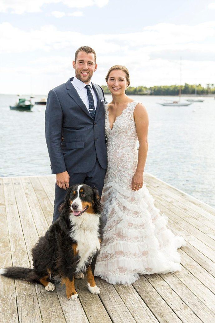 northeast-harbor-maine-wedding-photographer-0077