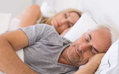 Diabetes and Sleep: What is the Connection?