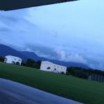Gaoshu Airfield, Taiwan