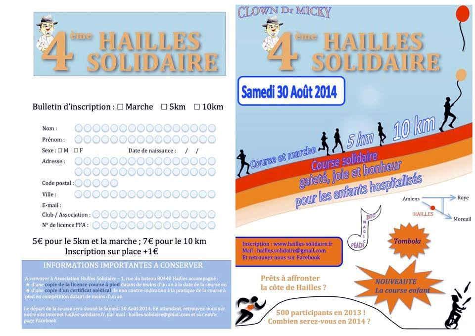 4ieme-Hailles-solidaire-2014-80