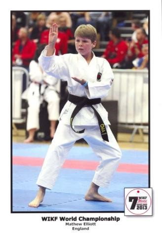 cma-karate-competition