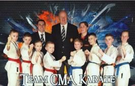 cma-karate-group
