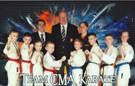 cma-karate-group