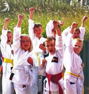 cma-karate-outdoors