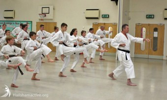 cma-karate-training