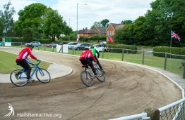 cycle-speedway-hellingly-lions