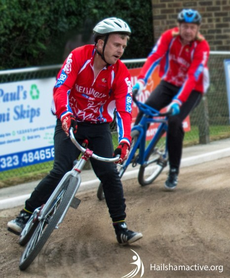 cycle-speedway-hellingly-lions3