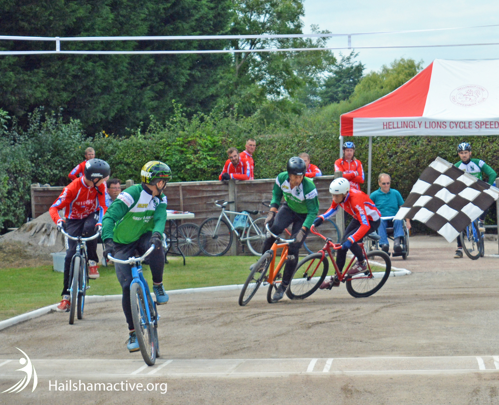 cycle-speedway-hellingly-lions8