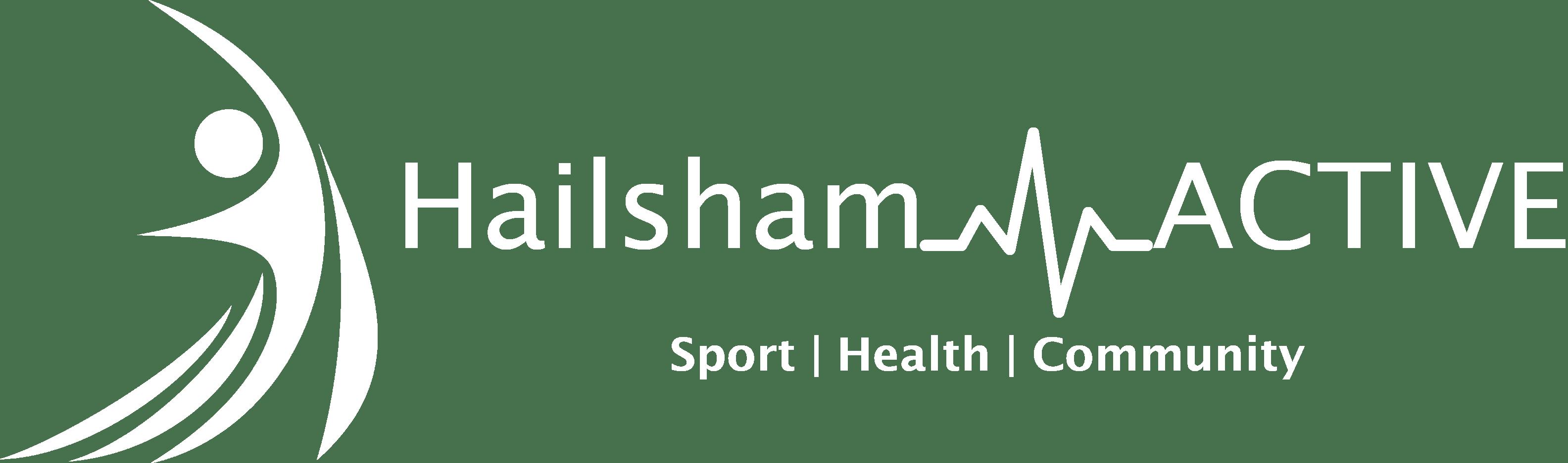 Hailsham Active