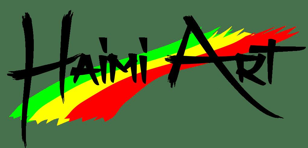 haimi-art.com
