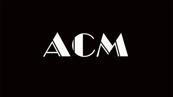 ACM by Duy Khai and Kelvin Trinh video DOWNLOAD