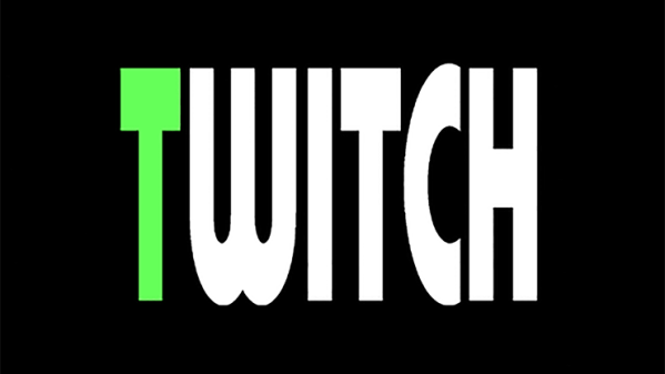 Twitch by Kelvin Trinh video DOWNLOAD