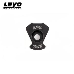 LEYO Motorsport Dog Bone Mount ( Version 2 )