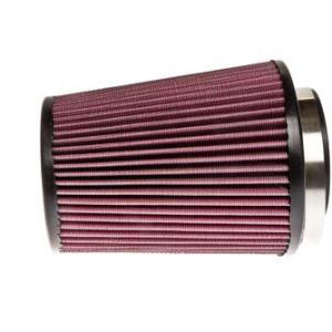 CTS TURBO REPLACEMENT 2.75″ AIR FILTER