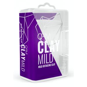 GYEON Q2M Mild Clay Bar 100g