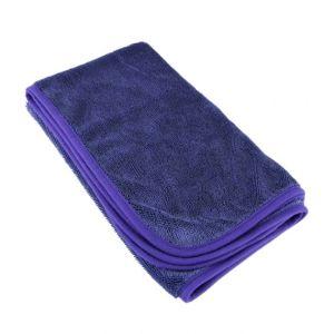 GYEON Q2M Silk Drying Towel Large