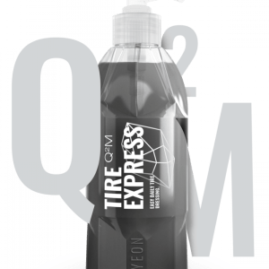 GYEON Q2M Tire Express (400ml)