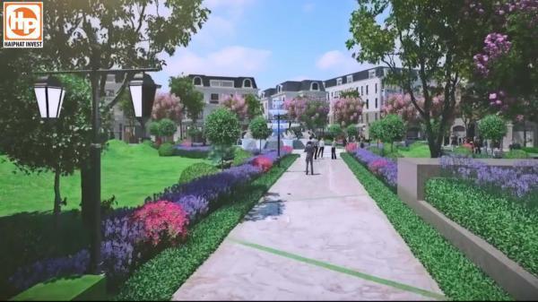 tien-ich-roman-plaza-8