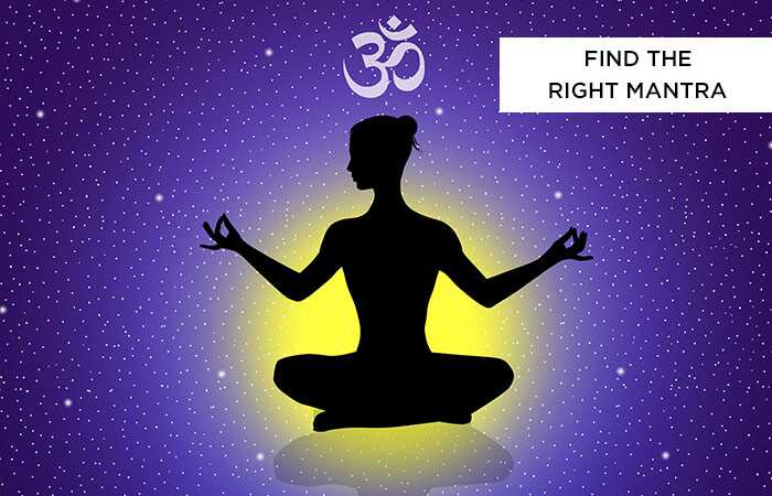 What is kundalini and its advantages? 13