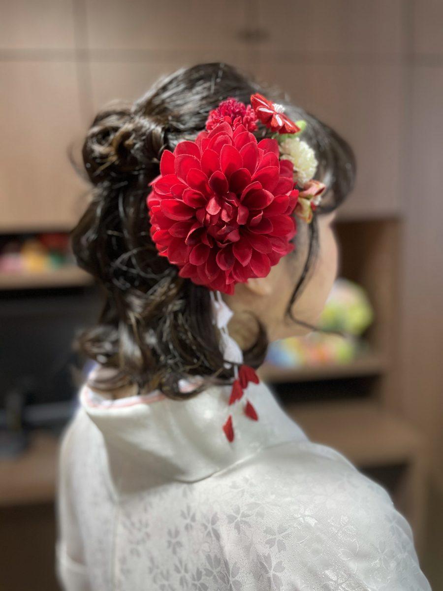 hair Charme TikTok