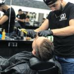 Friseur Hair-Cooles in Calw, Pforzheim, Emden, Berlin und Bühl