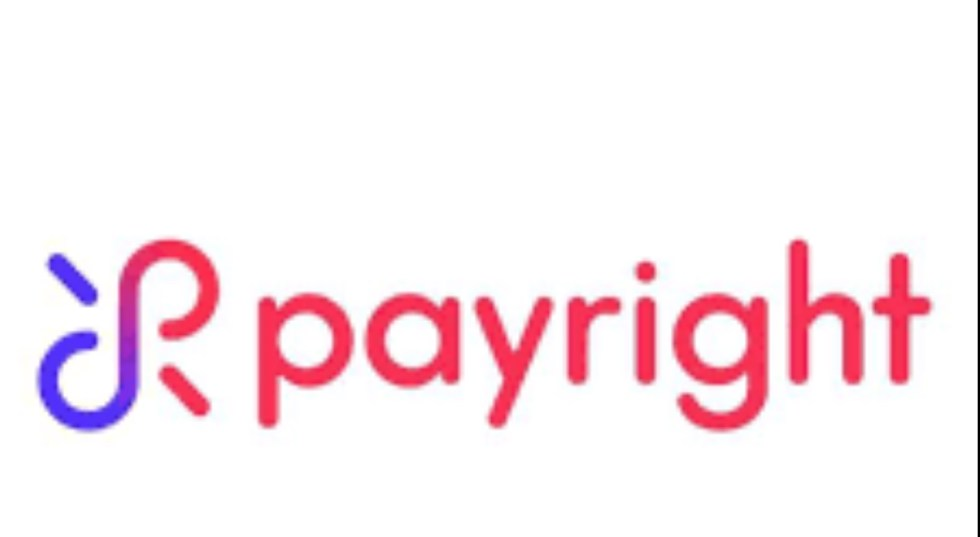 Payright travel coming soon at the checkout up to 6 months Intrest free