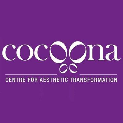 مركز كوكونا للجراحات التجميلية و زراعة الشعر في دبي
