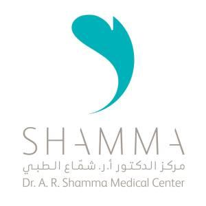 مركز شماع الطبي لزراعة الشعر في دبي