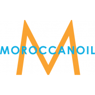 Moeoccan oil