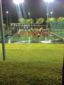 friday night game (4)